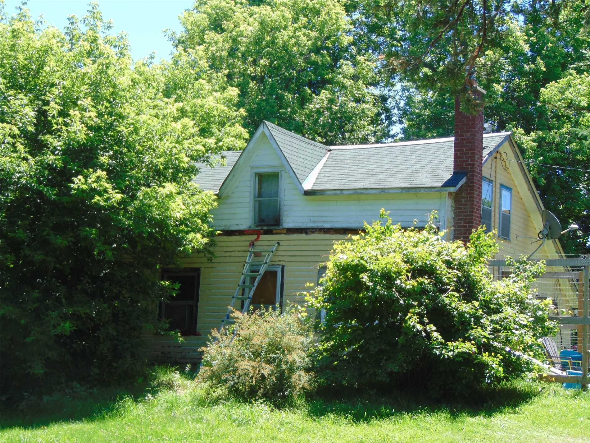 pictures of house for sale MLS: X4719143 located at 883 Whites Rd, Brighton K0K1H0
