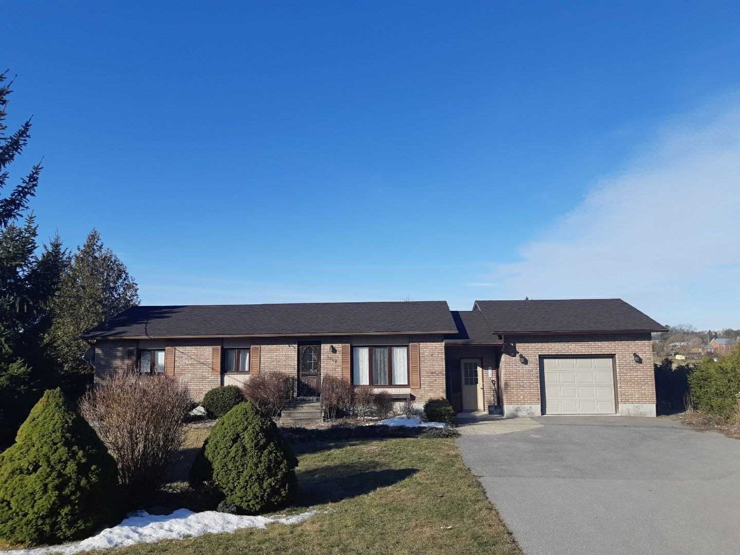 pictures of house for sale MLS: X4722752 located at 1068 Serpent Mounds Rd, Otonabee-South Monaghan K0L2G0