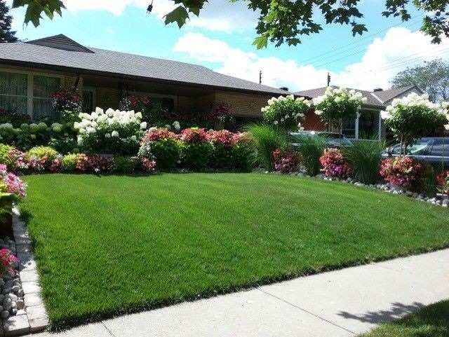 pictures of house for sale MLS: X4723235 located at 112 Massey Ave, Kitchener N2C1M5