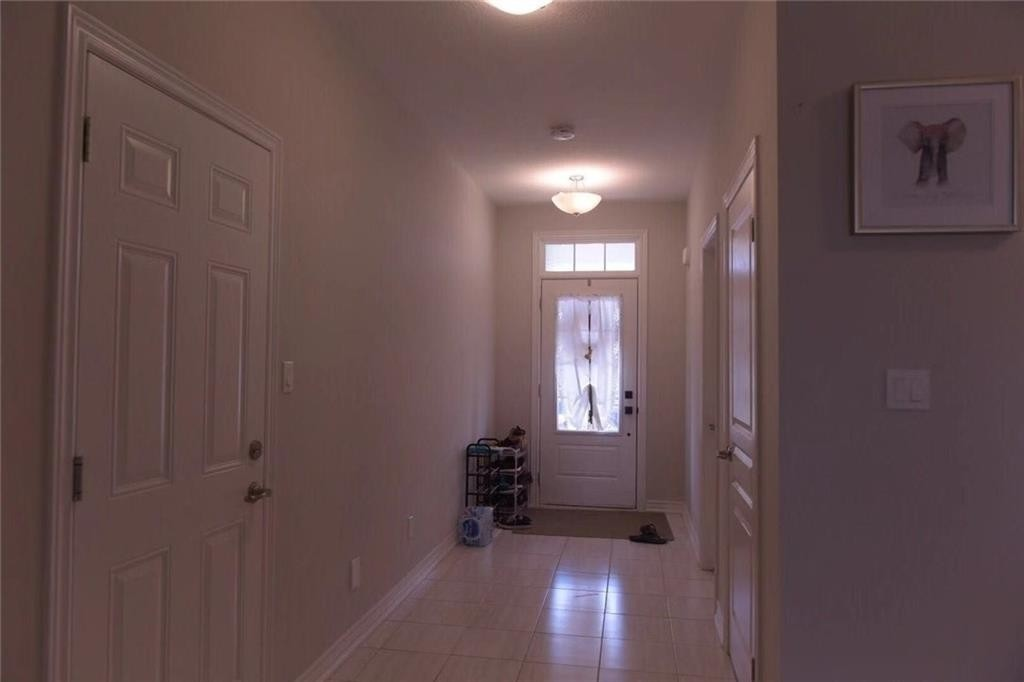 pictures of 32 Ellis  Ave, St. Catharines L2P0E6