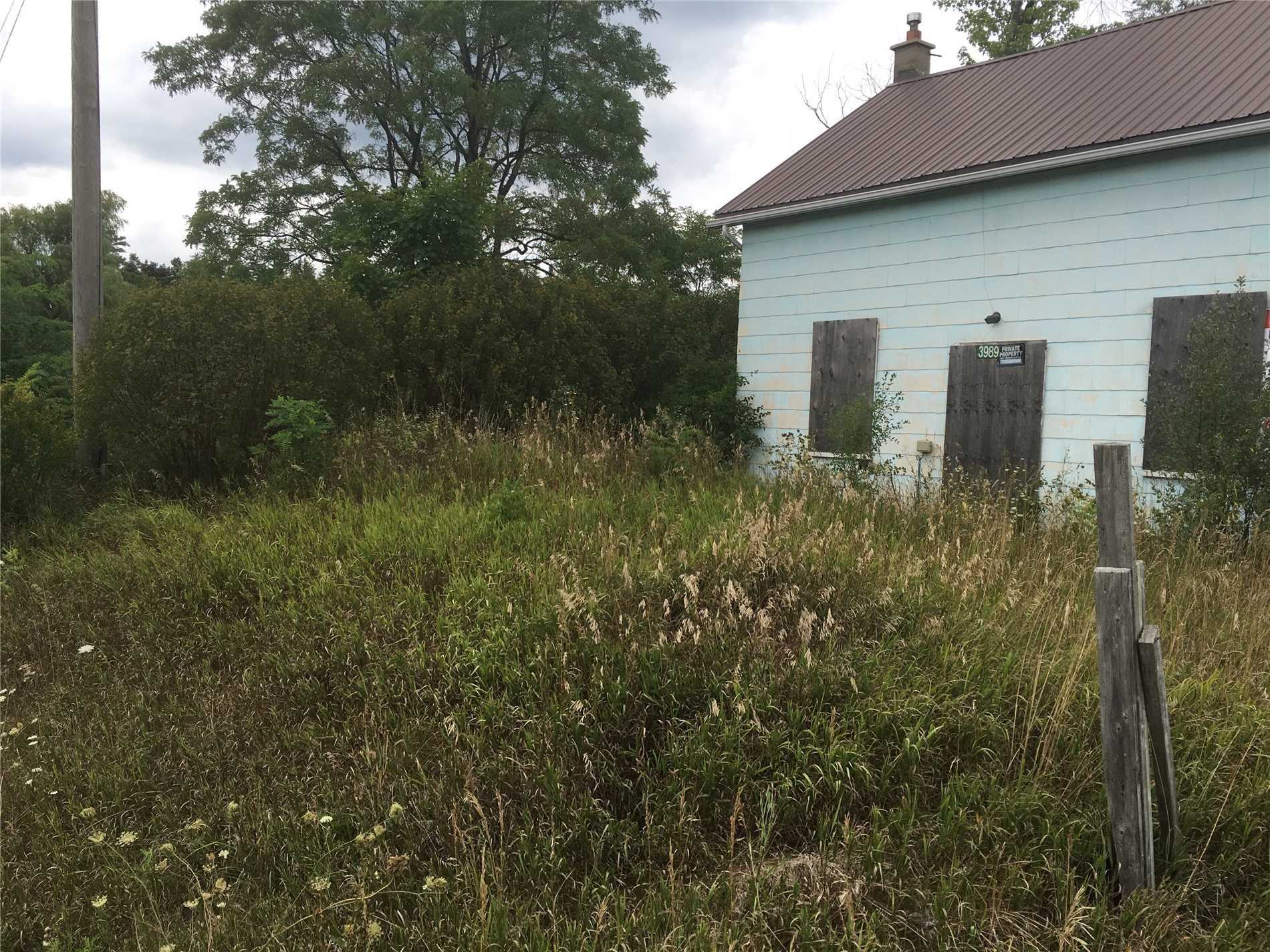 pictures of house for sale MLS: X4738517 located at 3989 Highway 6 Rd, Puslinch N0B2J0