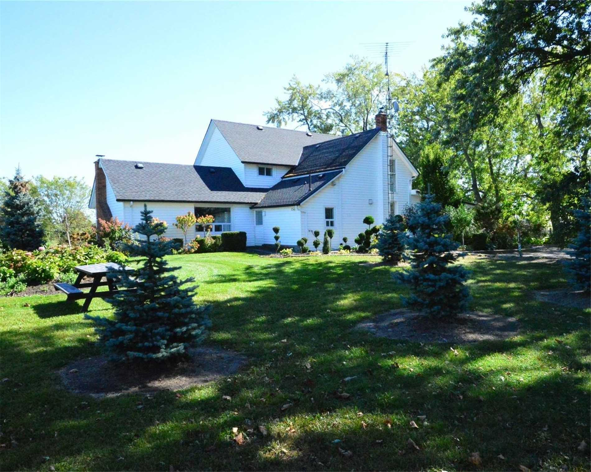 pictures of 670 Concession 7  Rd N, Niagara-on-the-Lake L0S1J0