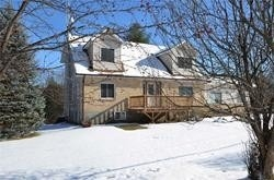 pictures of house for sale MLS: X4745602 located at 982 Vansickle Rd, Marmora and Lake K0K1Z0