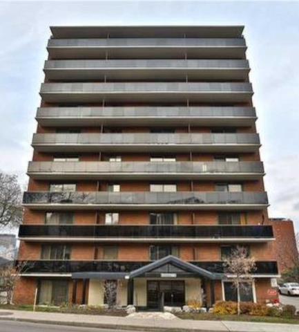 pictures of 81 Charlton Ave E, Hamilton L8P3K6