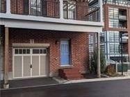 pictures of 2 Beatrice Lane, Kitchener N2H0B3