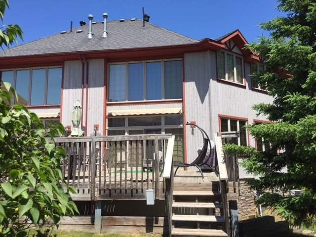 pictures of 228 Blueski George  Cres, Blue Mountains L9Y0V8