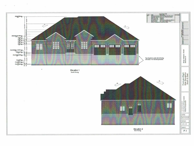 pictures of 1414 Bartlett Rd, Cavan Monaghan K0L1V0