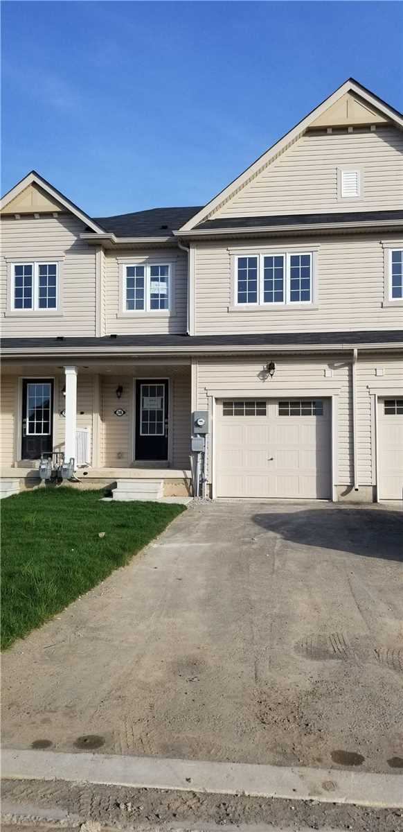 pictures of 246 Esther Cres, Thorold L3B5N5