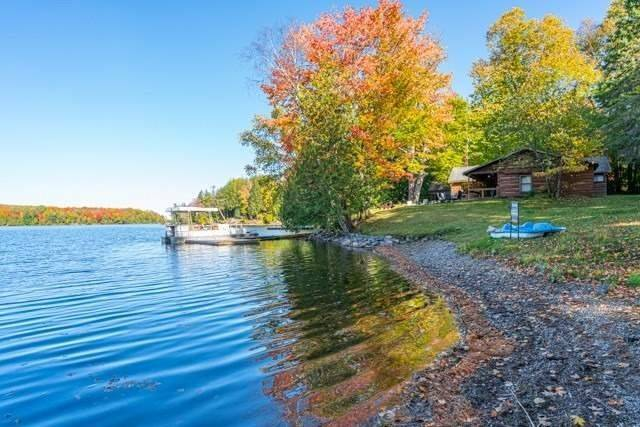 pictures of house for sale MLS: X4763459 located at 30 Parula Lane, North Kawartha K0L1A0