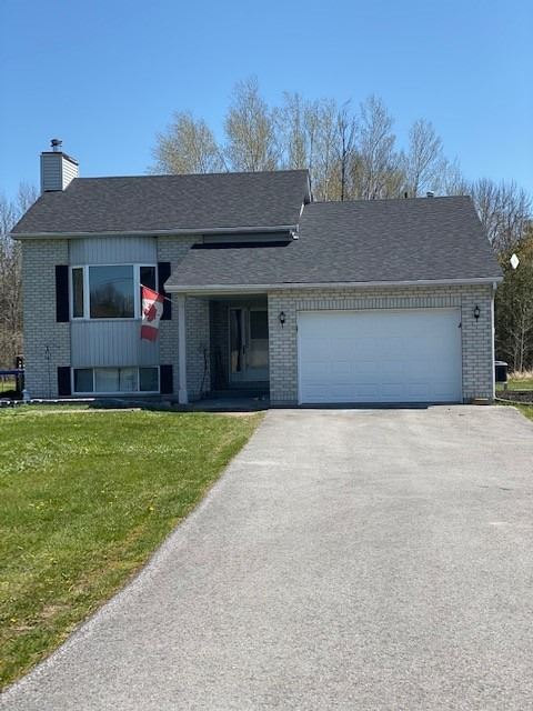 pictures of house for sale MLS: X4763632 located at 1274 Harmony Rd, Belleville K0K1V0