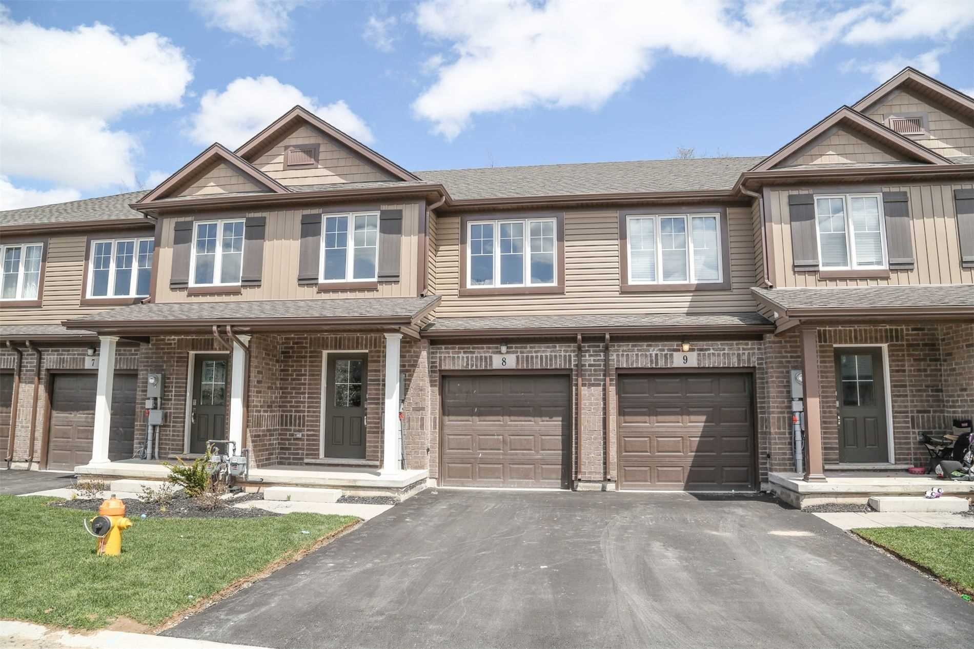 pictures of 340 Propsect Rd N, Fort Erie L0S1N0