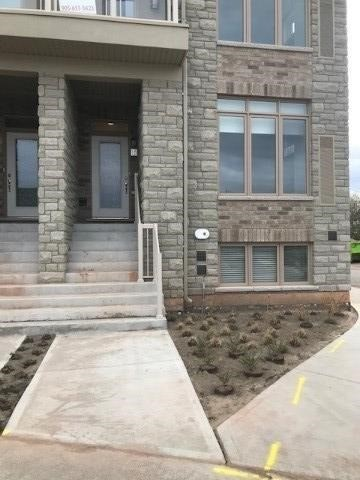 pictures of 5016 Serena Dr, Lincoln L0R1B4