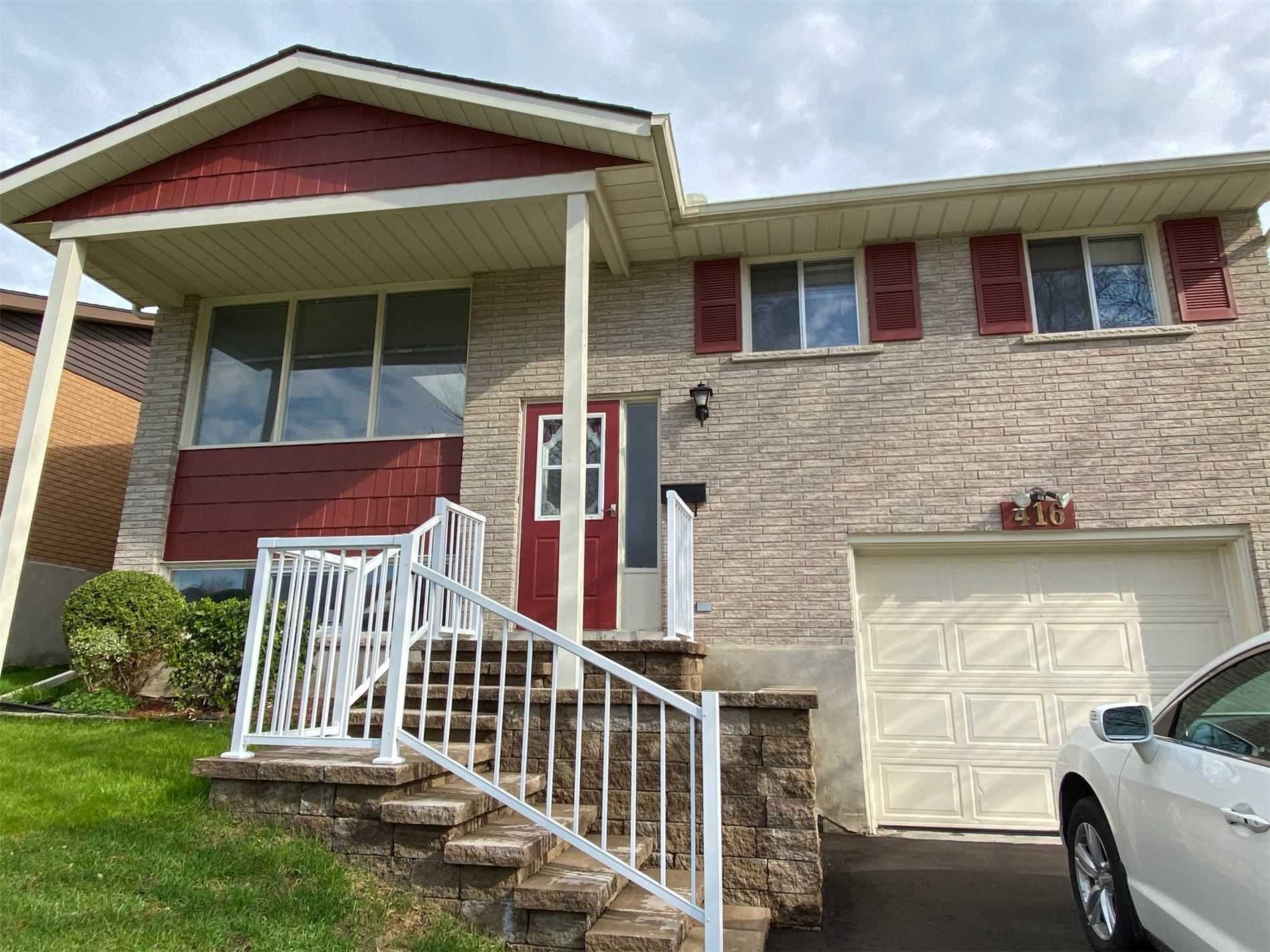 pictures of 416 Lakeview Dr, Waterloo N2L4Z6