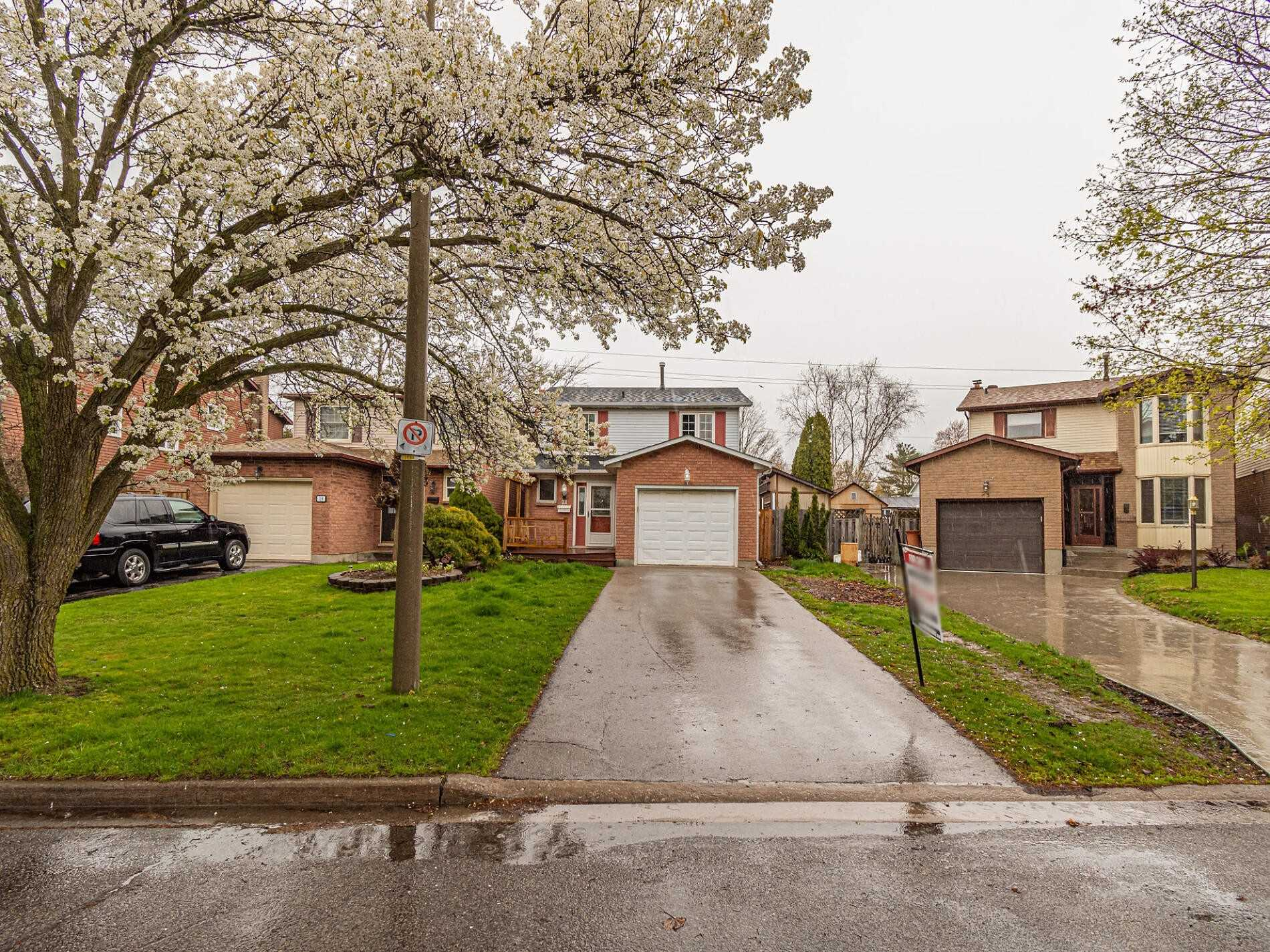 pictures of 21 Bayview Dr, Grimsby L3M4Z5