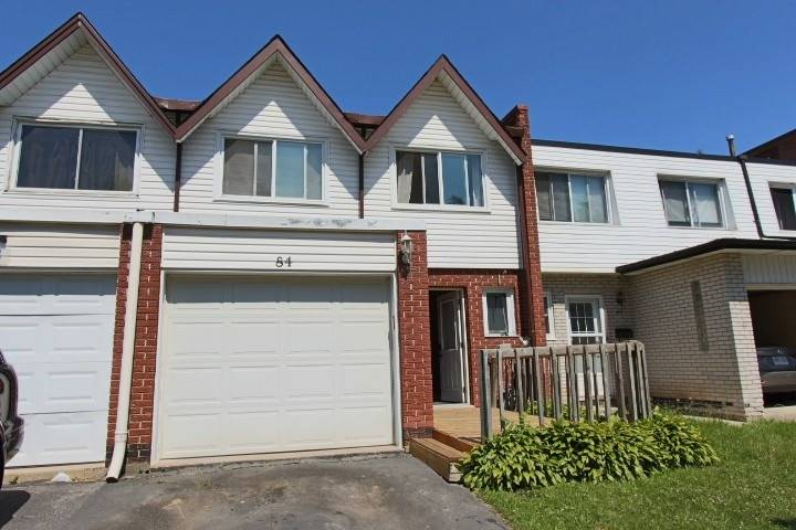 pictures of 84 Heiman St, Kitchener N2M3L6