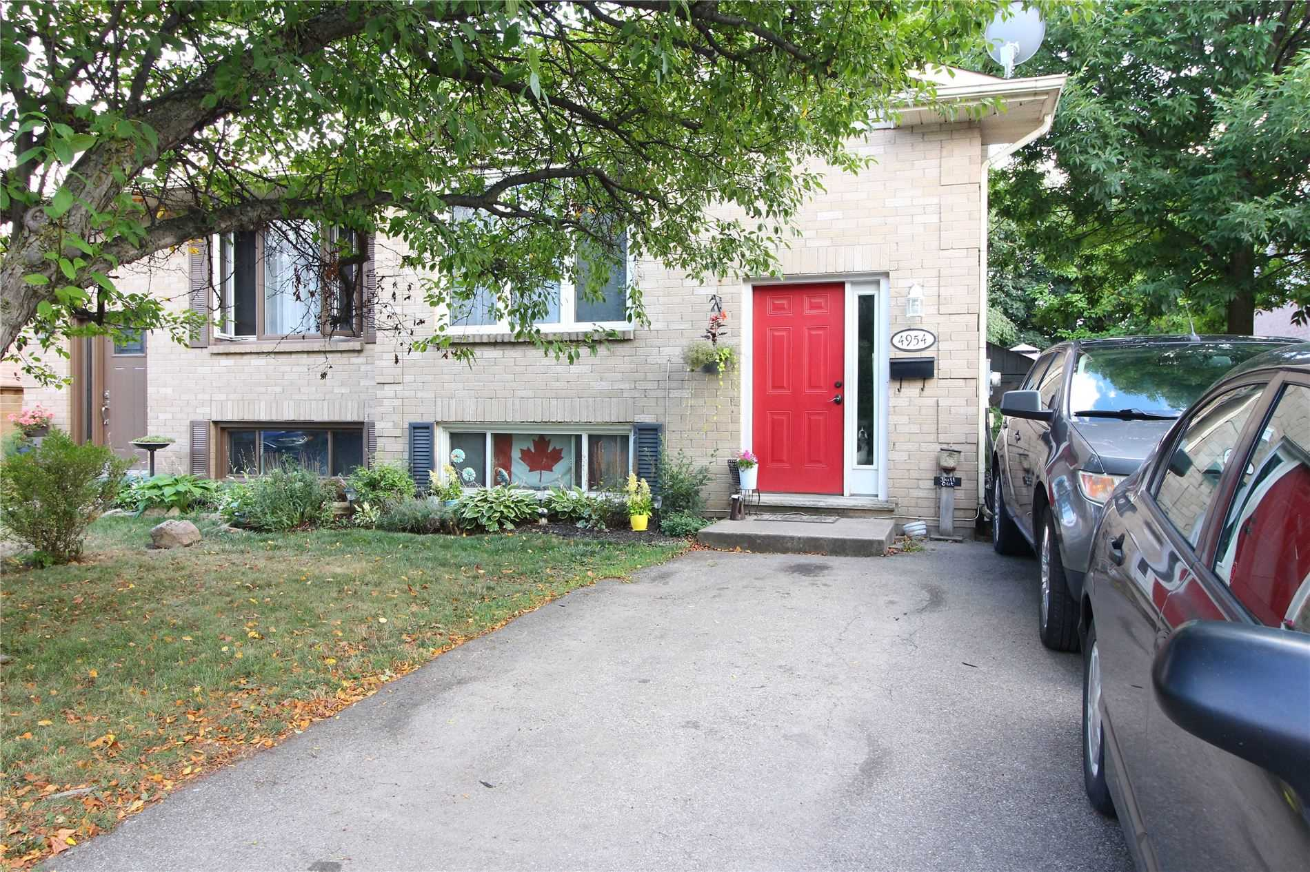 pictures of house for sale MLS: X4878920 located at 4954 Greenlane Rd, Lincoln L0R1B5