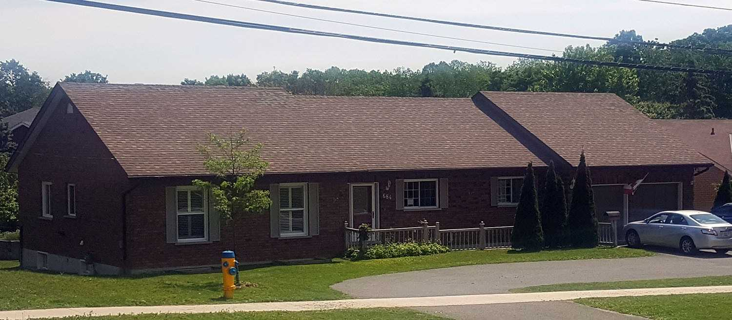 pictures of 684 Brealey Dr, Peterborough K9K2M7