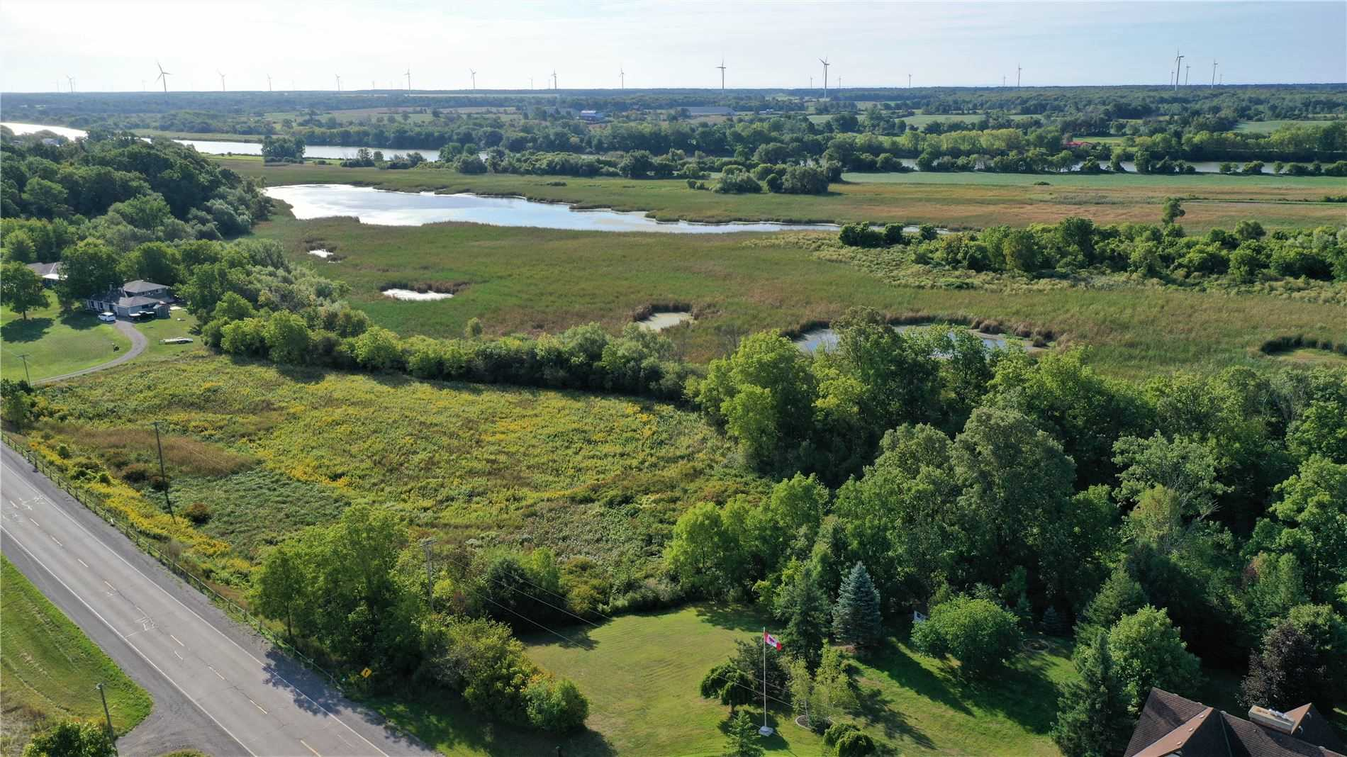 pictures of house for sale MLS: X4909954 located at 1728 Haldimand 17 Rd, Haldimand N0A1E0