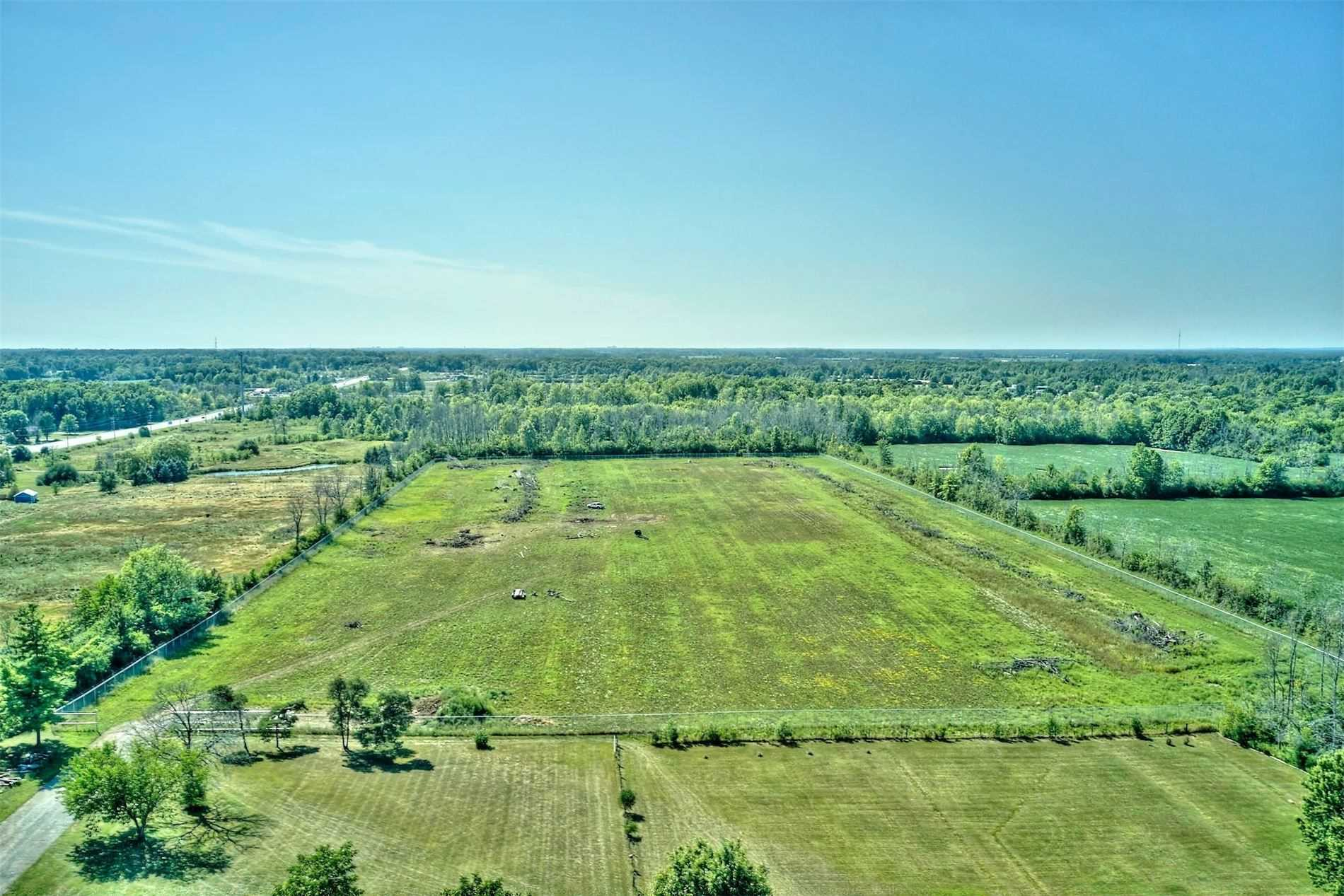 pictures of house for sale MLS: X4985452 located at 1141 Ridge  Rd, Fort Erie L0S1N0