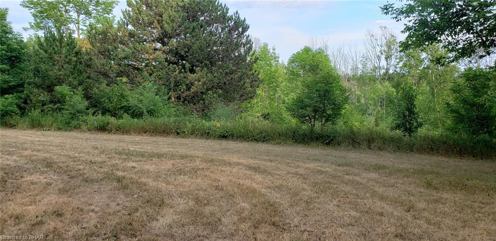 pictures of house for sale MLS: X5052786 located at 0 County Road 31 Rd, Cramahe K0K1S0