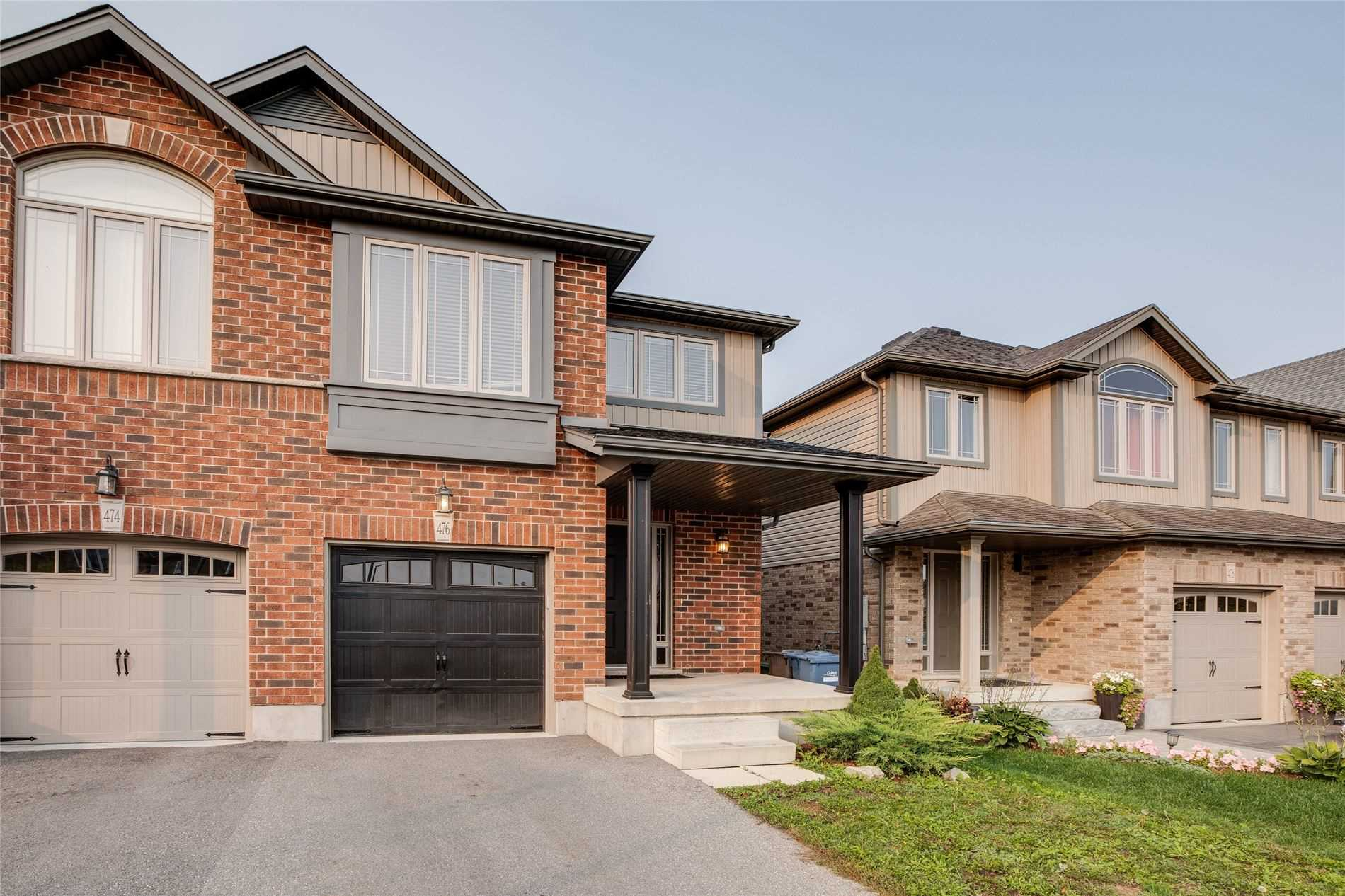 pictures of 476 Starwood Dr, Guelph N1E0L7