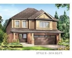 pictures of 15 Esther Cres, Thorold L3B0E9