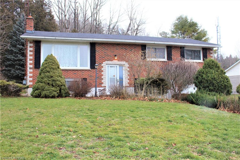 pictures of house for sale MLS: X5065237 located at 3599 Kennedy Rd, Hamilton Township K9A4J7