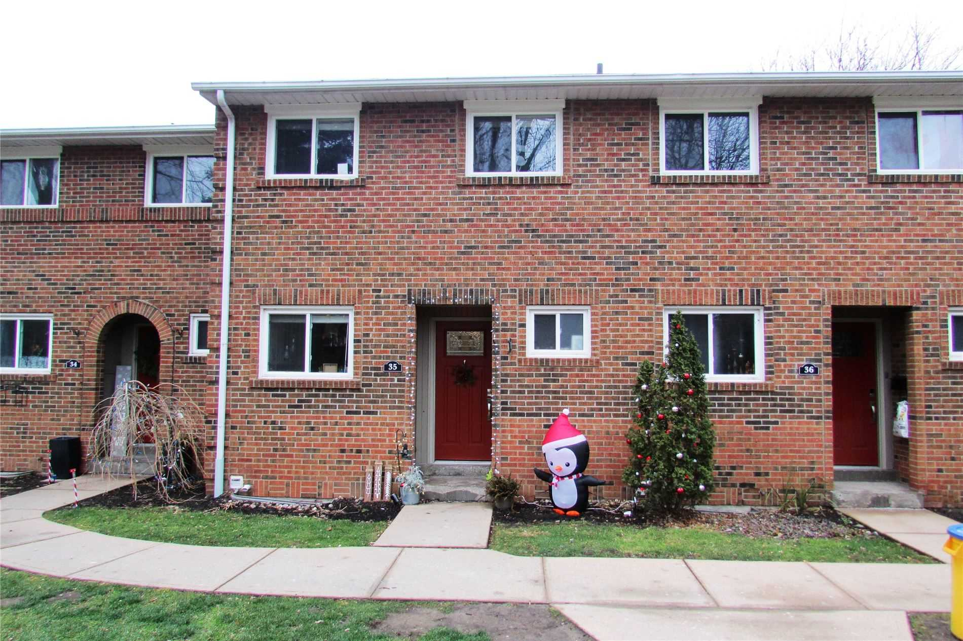 pictures of 125 Livingston Ave, Grimsby L3M4S5