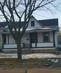 pictures of house for sale MLS: X5071046 located at 42 Grey St, Brantford N3T2S9