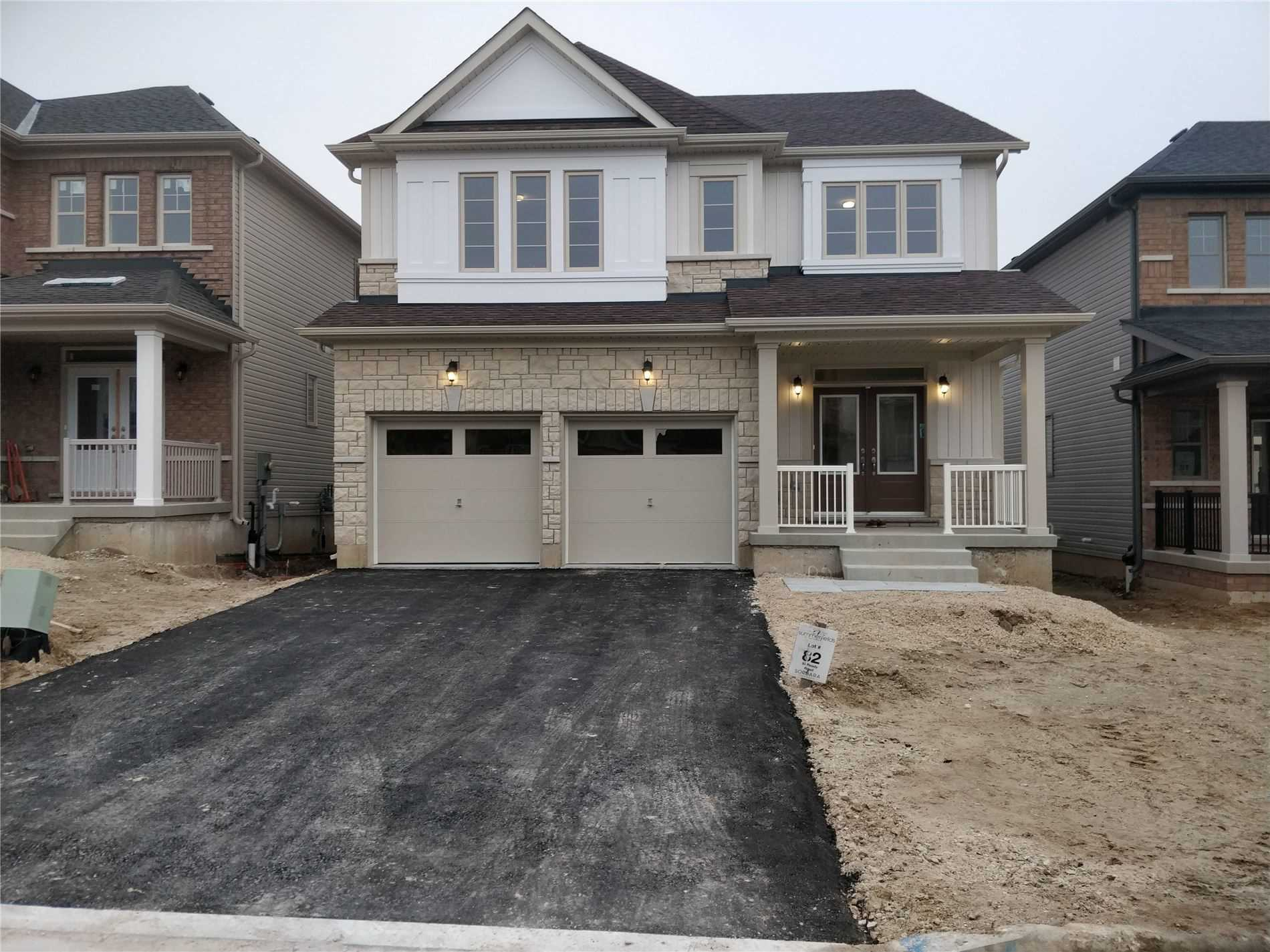 pictures of 34 Ready Rd, Centre Wellington N1M0G4