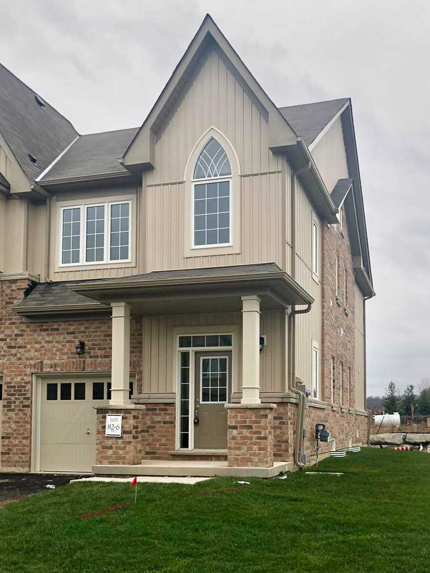 pictures of 4147 Cherry Heights Blvd, Grimsby L0R1B6