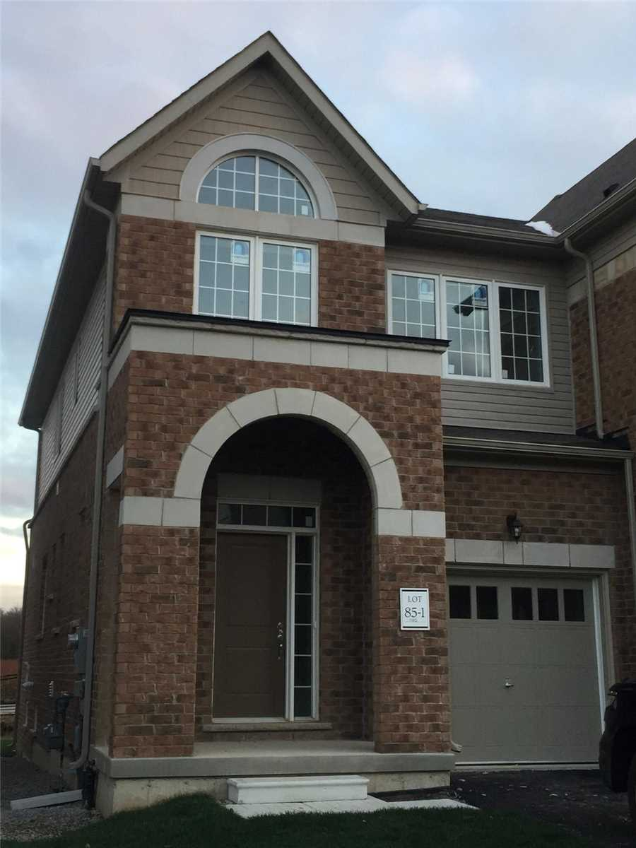 pictures of 4185 Cherry Heights Blvd, Lincoln L0R1B6