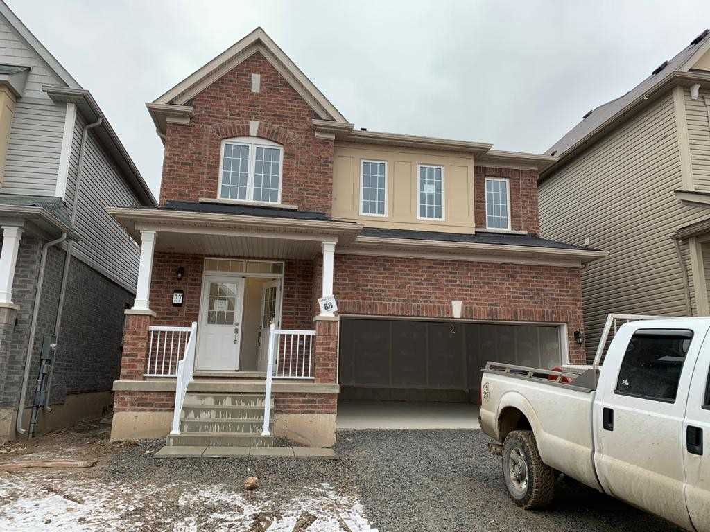 pictures of 27 Steven Dr, Thorold L5B3G5