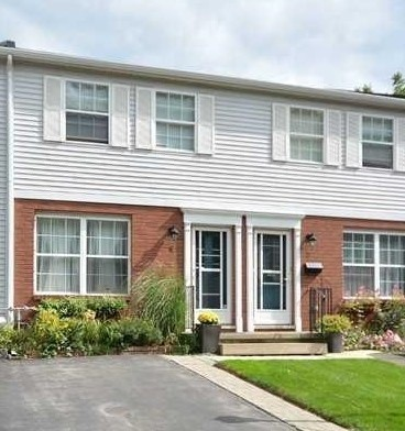 pictures of 20 Niagara St, Grimsby L3M5A4