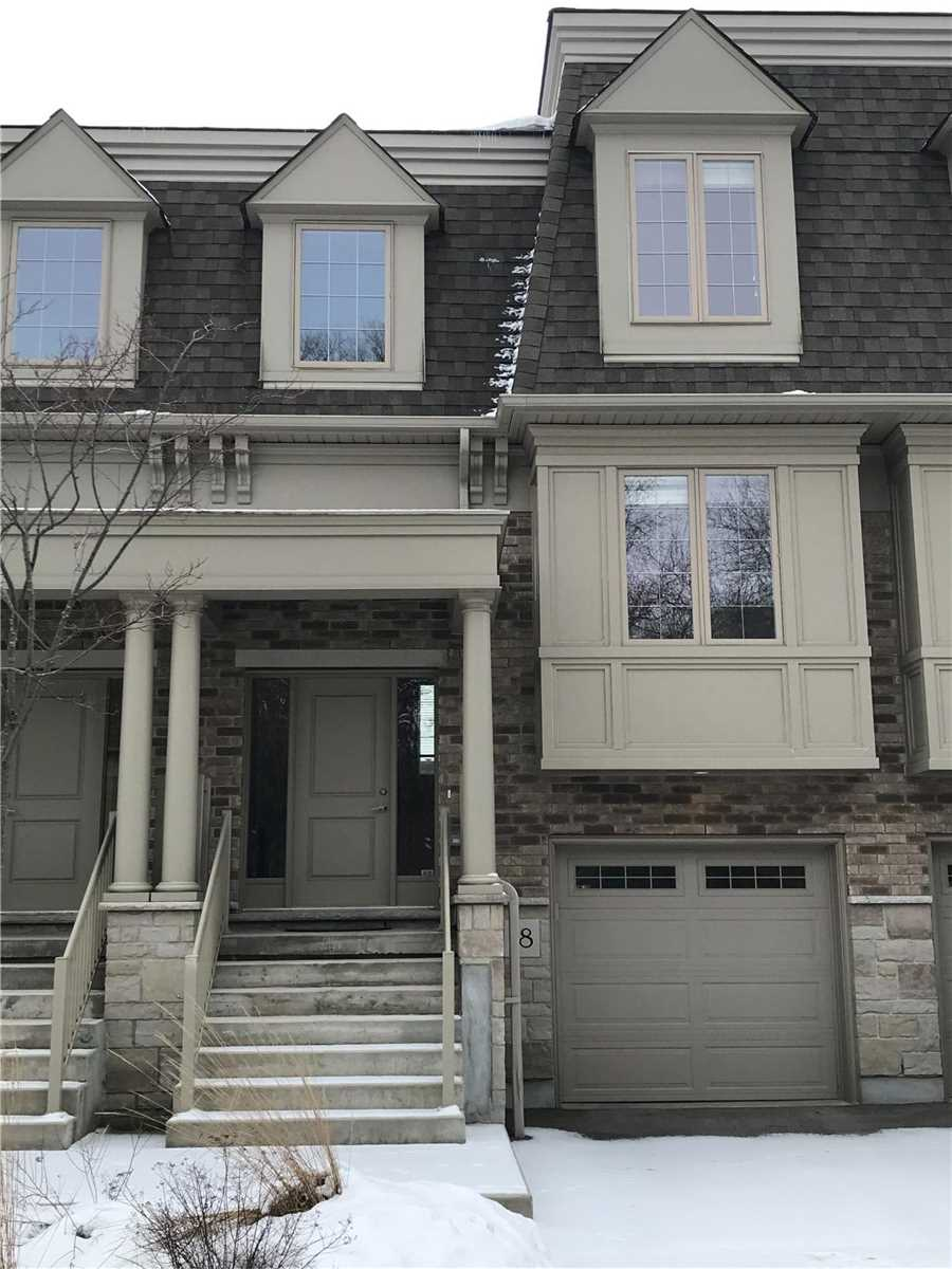 pictures of 72 York  Rd, Guelph N1E0M3