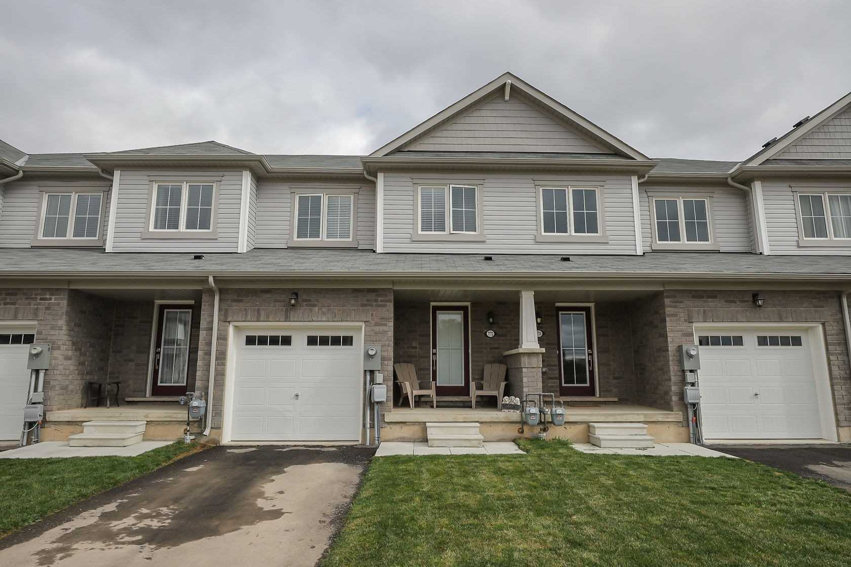 pictures of house for sale MLS: X5088478 located at 7772 Dockweed Dr, Niagara Falls L2H3S2
