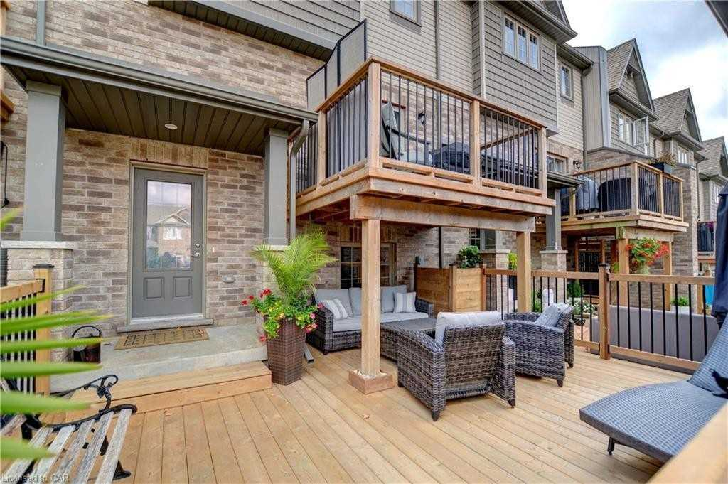 pictures of 27 Jeffrey Dr, Guelph N1E0M4