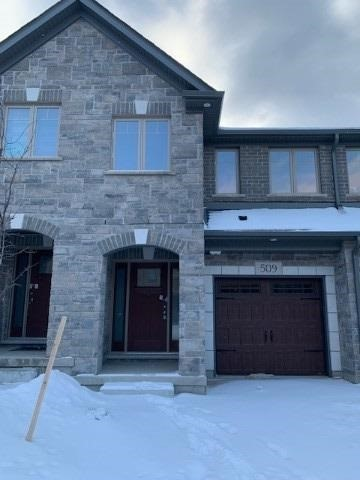 pictures of 95 Hollybrook Cres, Kitchener N2R0M7