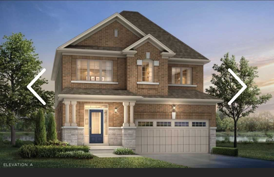 pictures of house for sale MLS: X5121936 located at 199 Shoreview Dr, Welland L3B6H9