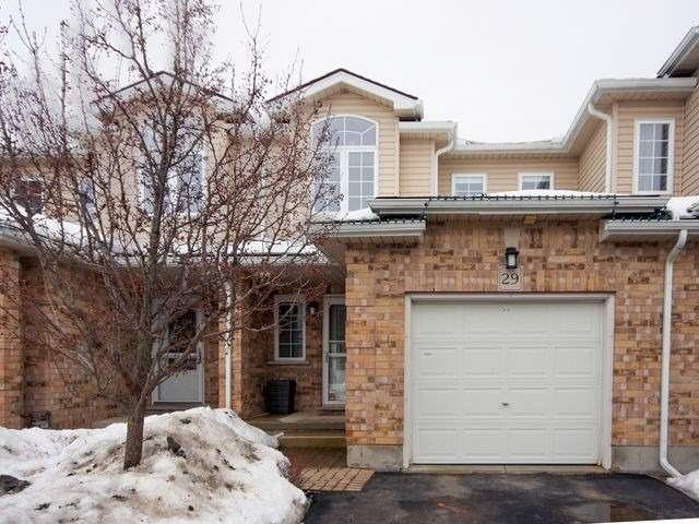 pictures of 20 Shackleton Dr, Guelph N1E0C5