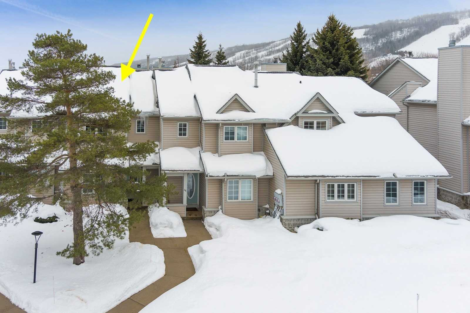 pictures of 162 Settlers Way, Blue Mountains L9Y0M4