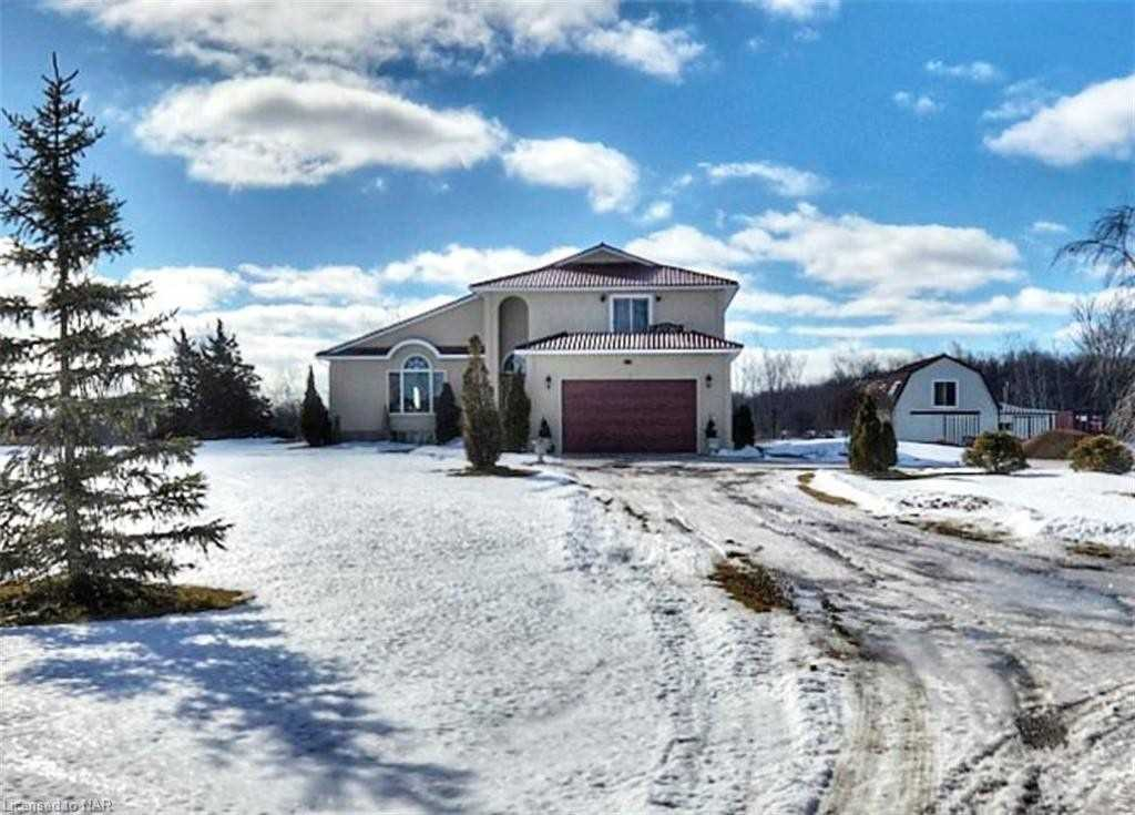pictures of house for sale MLS: X5129830 located at 5077 Netherby Rd, Fort Erie L0S1S0