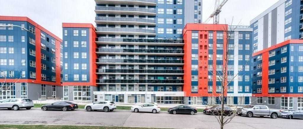 pictures of 258A Sunview St, Waterloo N2L3V9