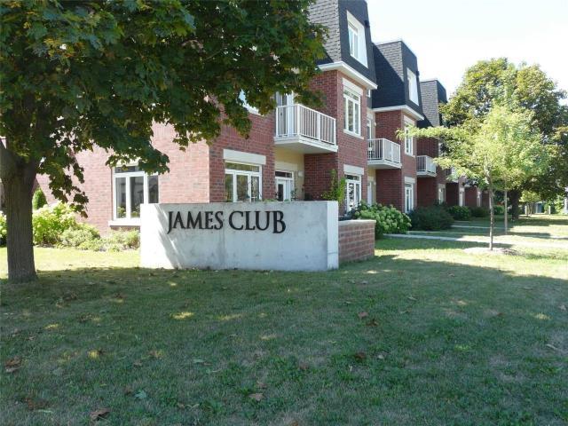 pictures of 239 James St E, Cobourg K9A0E3