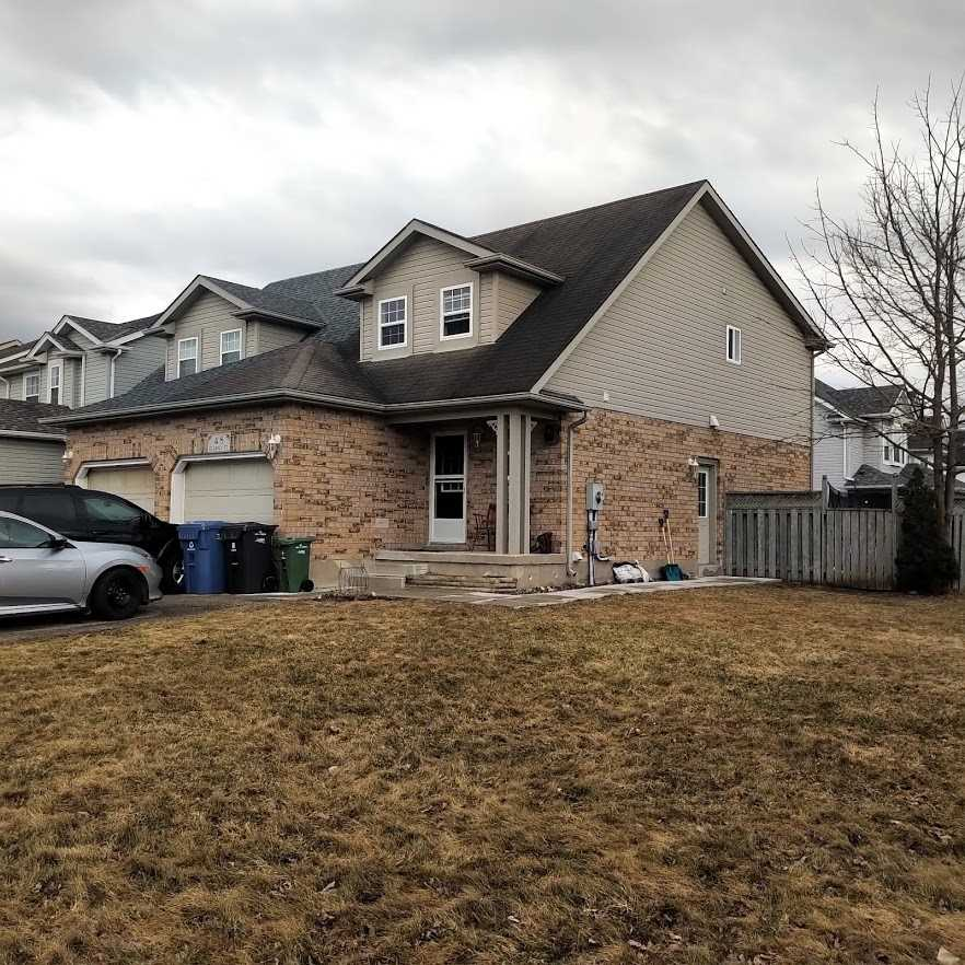 pictures of 48 Kearney St, Guelph N1E7H3