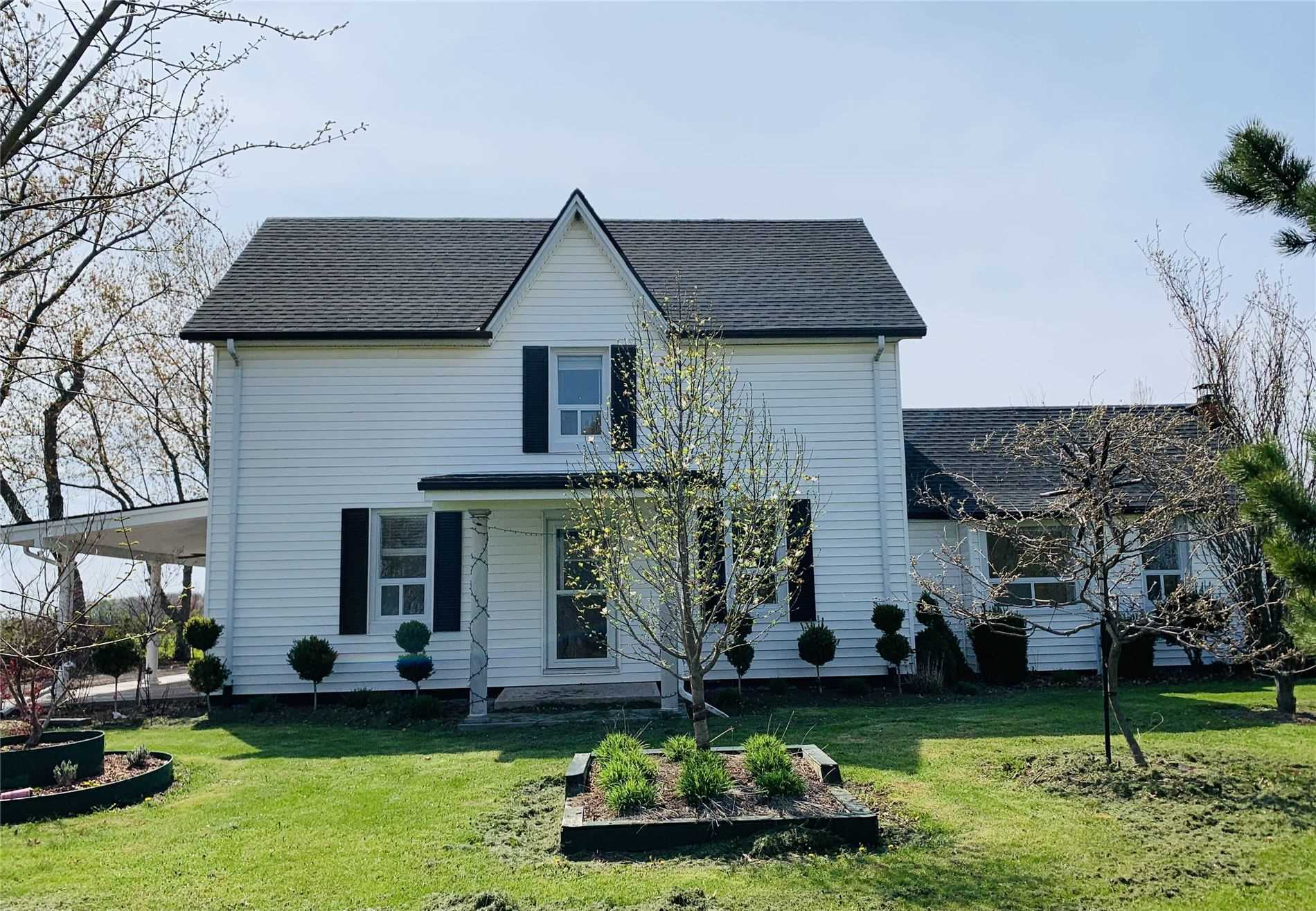 pictures of 670 Concession 7 Rd, Niagara-on-the-Lake L0S1J0