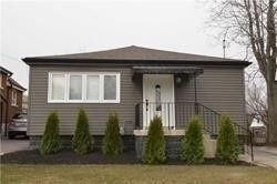 pictures of 647 Fennell Ave E, Hamilton L8V1T7