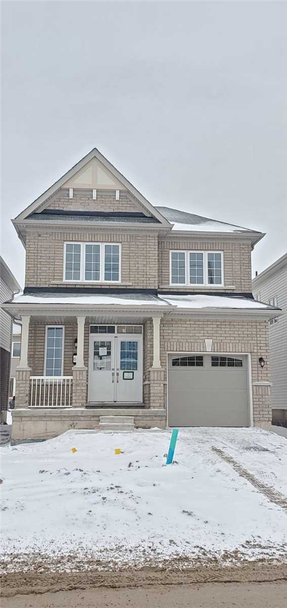 pictures of 63 Alexandra Dr, Thorold L3B5N5