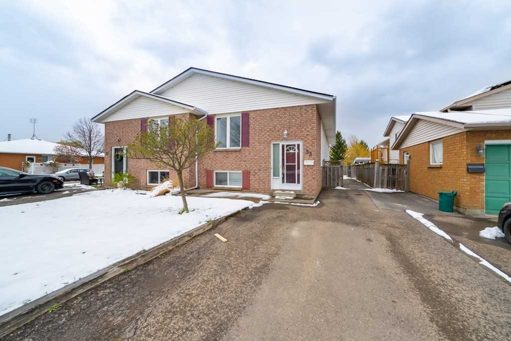 pictures of 33 Woodland Dr, Welland L3C7C9