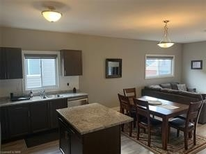 pictures of 47 Berkshire  Dr, St. Catharines L2M0C2
